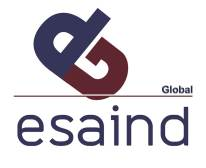 Esaind Global logo (1).jpg