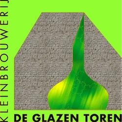 glazen-toren