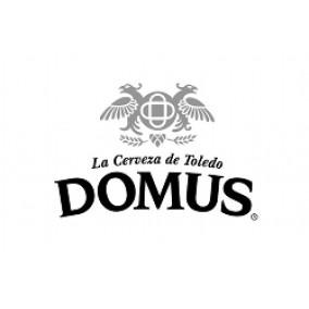 Logo_domus_blanco-500x500.jpg