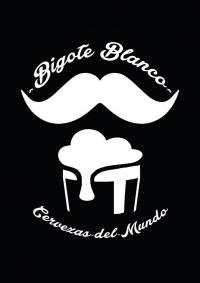 bigote-blanco_13977257172589_g