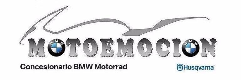 cooper_blak_logo_motoemocion