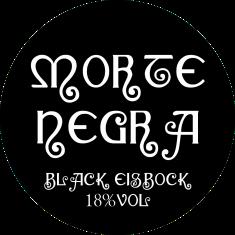 morte-negra