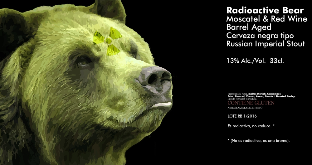 Radioactive Bear.jpg